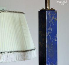Princesa Tables, Shades, Lighting, Home Decor, Princess, Mesas, Decoration Home, Room Decor, Lights