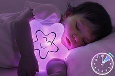 Your Child, Baby Kids, Lights, Children, Stella, 8 Hours, Google, Clothing, Design