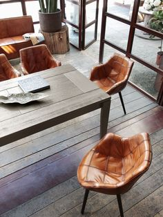 23 best WOODEN TABLE DESIGN images on Pinterest | Wood tables ...