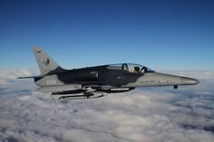 Airplane Fighter, Fighter Aircraft, Fighter Jets, Countries Europe, Other Countries, Military Aircraft, Free Pictures, Air Force, Africa