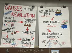 Causes of the American Revolution Anchor Chart. American Revolution Anchor Chart grade Social Studies (image only) Causes of the American Revolution Anchor Chart. American Revolution Anchor Chart grade Social Studies (image only) 7th Grade Social Studies, Social Studies Classroom, Social Studies Activities, History Classroom, Teaching Social Studies, Teaching History, History Activities, Student Teaching, History Education