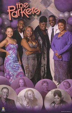 90s Tv Shows, Great Tv Shows, Black Celebrities, Celebs, Black Actors, Movies Showing, Movies And Tv Shows, Countess Vaughn, Black Sitcoms