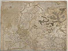 Gerhard Mercator – Wikipedie