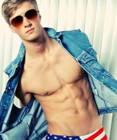 Panties gay hot boy webcam img