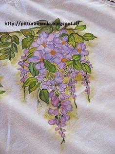 Pitturamania.........di quanto fascino, profumo e colore ci omaggia la natura.... - See more at: http://pitturamania.blogspot.it/#sthash.vsSwCWVZ.dpuf