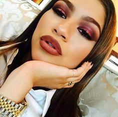 Zendaya the slaya