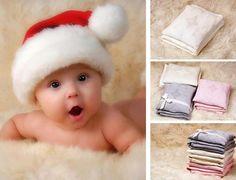 Fler BLOG | LittleEye / Hvězdičkové Vánoce...
