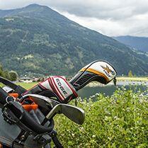 Motorcycle, Vehicles, Transportation, Tours, Summer Recipes, Biking, Car, Motorcycles, Motorbikes