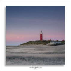 Lighthouse, Beach, Water, Photography, Outdoor, Bell Rock Lighthouse, Gripe Water, Outdoors, Light House
