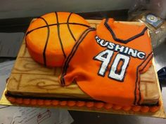 Basketball Birthday Birthday Pinterest Basketball birthday