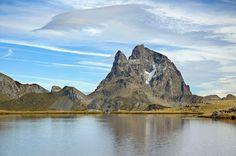 Naturaleza y Voluntariado Ambiental: 11 Diciembre: Día Internacional de las Montañas