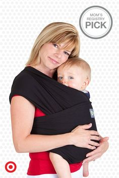 252 Best Boba Baby Wrap Images On Pinterest In 2019 Baby Wraps