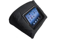 $28 for an iPad/Tablet Pillow - Shipping Included