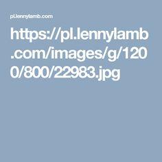 https://pl.lennylamb.com/images/g/1200/800/22983.jpg