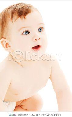 #아이클릭아트 #해외이미지 #시리즈 - #베이비 http://www.iclickart.co.kr/update/special/28537/