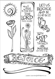 free bible journaling coloring pages 181 best Not 2 Old 2 Color! images on Pinterest | Coloring pages  free bible journaling coloring pages