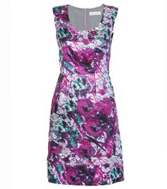 Boom Boom Dress by Alannah Hill Boom Boom, Needle And Thread, Retail, Seasons, Formal Dresses, My Style, Stuff To Buy, Fashion, Dresses For Formal
