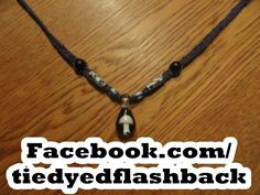 All necklaces and chokers only $10.00
