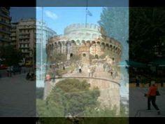 ΣΤΕΛΙΟΣ ΚΑΖΑΝΤΖΙΔΗΣ - Θεσσαλονίκη μου