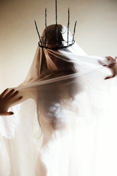 *+*Mystickal Faerie Folke*+*...Ghost Of the Sun...By Artist Cristian Fasoli, via Behance...
