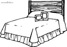 Bedroom Design 00995 Prakash Sugar In 2019 Bedroom Bed – About Designs Colouring Pages, Coloring, To Color, Colorful Furniture, Bedroom Bed, Furniture Design, Google, Search, Children