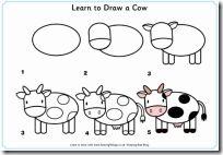 aprender a dibujar (4)