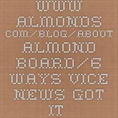 www.almonds.com/blog/about-almond-board/6-ways-vice-news-got-it-wrong-about-almonds-and-california-drought