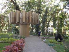 Museo de Bellas Artes, Caracas