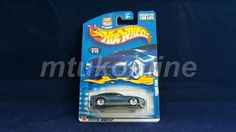 Hot Wheels Ferrari Diecast Cars with Unopened Box Ferrari 360, Hot Wheels, Diecast, Spider, Trucks, Japan, Cars, Ebay, D1
