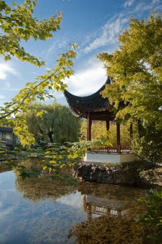 visit us for amazing holidays to china adventuretravelshopcouk with leading companies china pinterest chinese garden china and gardens - North China Garden