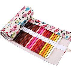 HITOP Pencil Case Roll Up Canvas Little Fish Colored Penc... http://www.amazon.com/dp/B01FS55RAO/ref=cm_sw_r_pi_dp_Xcmwxb12HV6J7