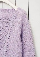 Winter Coats, Sweaters, Inspiration, Fashion, Biblical Inspiration, Moda, Sweater, Fasion, Pullover