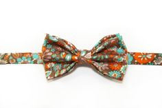 Harrison Bows, Tie, Accessories, Collection, Arches, Bowties, Ribbon, Ties, Bow