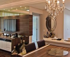 lustre-sala-apartament-pequeno
