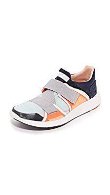 bddc011808c 235 Best shoes images