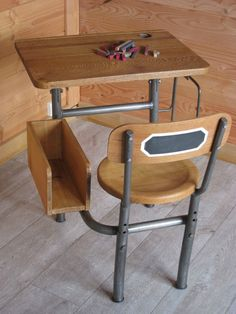 IMG_5501 Chair, Furniture, Home Decor, School Desks, Study Corner, Carved Wood, Warm, Decoration Home