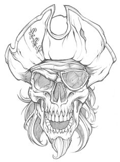 Vector-pirate-vector-jollyroger-vector-skull.gif