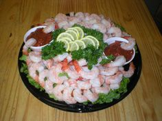 party platter ideas images   Party Tray Ideas
