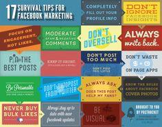 17-Essential-Tips-For-Facebook-Marketing