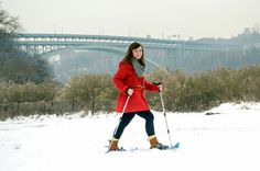 http://nypost.com/2014/01/10/snowshoes-nyc-winter-hikes/