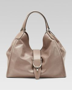 3246e88915a 23 best Handbags!! images on Pinterest