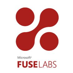Top 10 tools / projects for teachers from research fuse labs Labs, Research, Microsoft, Teacher, Social Media, Tools, Learning, Projects, Blog