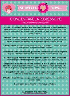 bruttina quotes and survival tips http://morgatta.wordpress.com/2014/05/09/come-evitare-la-regressione-part-two/