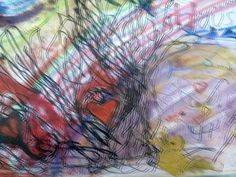 Tero - luovaa sekoilua Painting, Art, Art Background, Painting Art, Kunst, Paintings, Performing Arts, Painted Canvas, Drawings
