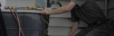 Air Conditioning Repair Houston: Spring time is approaching, make sure your AC system is running properly as weather begins to change .... contact the experts at Autumn Air - http://www.houstonairrepair.com/air-conditioning/repair  #airconditioning #hvac #repair #service #houston