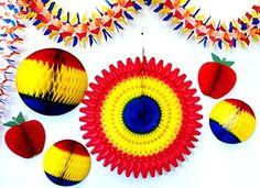 Back to School Honeycomb Decoration Collection (7 Pieces) Devra Party http://www.amazon.com/dp/B013F0HW70/ref=cm_sw_r_pi_dp_oOL3vb0GC74P0