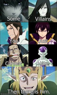YES!!!!!THIS IS TOO TRUE!!! Anime(S): Death Note Bleach X 2 (?) (or naruto) Fairy Tail One Piece (?) And then , Sword Art Online!