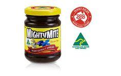 Marmite, Promite, MightyMite, Vegemite or Bovril Rice Porridge, Marmite, Jar, Food, Image, Meal, Eten, Meals
