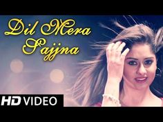 Preet Mani Dil Mera Sajjna | Preet Mani | Punjabimeo.com  REET MANI DIL MERA SAJJNA SONG. The artist singer of this punjabi video is Preet Mani . The song is Dil Mera Sajjna