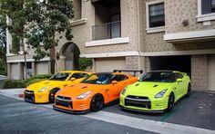 Nissan skyline GT-R crew Stance Nation, Nissan Gt R, Godzilla, Gtr Car, Volkswagen, Porsche, Street Racing Cars, Nissan Gtr Skyline, Latest Cars